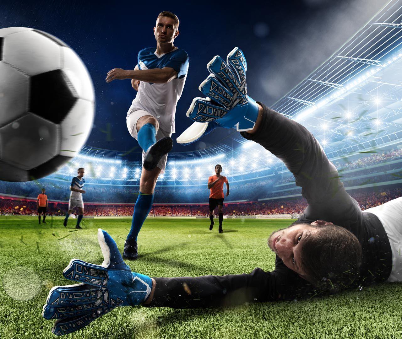 แทงบอลออนไลน์ที่ดีที่สุดในเอเชีย